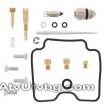 Ремонтен комплект за карбуратор 26-1049