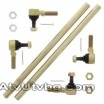 Tie Rod Upgrade Kit 52-1013
