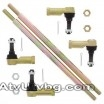 Tie Rod Upgrade Kit 52-1025