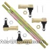Tie Rod Upgrade Kit 52-1029