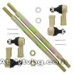 Tie Rod Upgrade Kit 52-1031