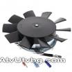 Охлаждащ вентилатор 70-1002