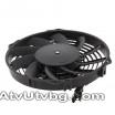 Охлаждащ вентилатор 70-1003