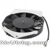 Охлаждащ вентилатор 70-1005