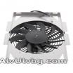 Охлаждащ вентилатор 70-1007