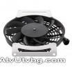 Охлаждащ вентилатор 70-1016