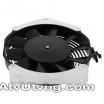 Охлаждащ вентилатор 70-1025