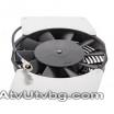 Охлаждащ вентилатор 70-1027