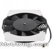 Охлаждащ вентилатор 70-1028