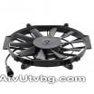 Охлаждащ вентилатор 70-1029