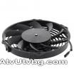 Охлаждащ вентилатор 70-1030