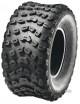 Tyres  22/11-10 TL