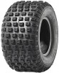 Tyres  145/60-6